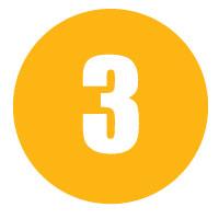 Number Three - Driving Range Benefits