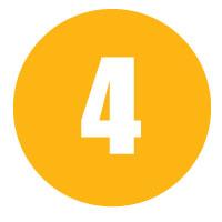 Number Four - Driving Range Benefits
