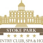 Stoke Park Country Club Logo