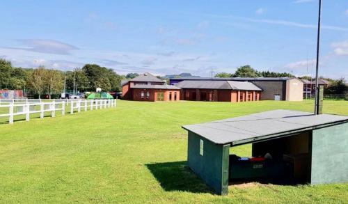 East Devon Council