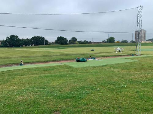 Golf Kingdom